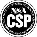 Image of CSP Designation